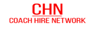 Coach Hire Network | Group Travel Specialists